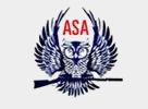 ASA-logo-no-text-gray