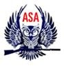 ASA-logo-no-text